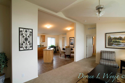 Coach Corral Homes_046