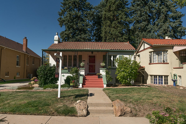 09.18.18_1563 Elm Street, Denver, CO- MLS