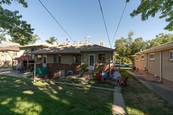 09.18.18_5013 West 36th Avenue, Denver, CO-MLS