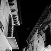 Looking up #taxco #mexico #fujifilm #fujixpro2 #pueblosdemexicoconhistoria #mexicodesconocido