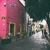 Escalera de Correos. #cdmxoficial #mexicodemisamores #loves_mexico #loves_madeinmexico #mexico_tour #mexico_maravilloso #mexico_amazing #mexicodesconocido