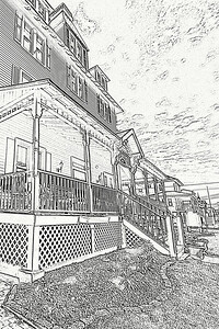 IMG_5585 - Vers 2 sketch