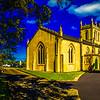 Penrith, Sydney, NSW, Australia