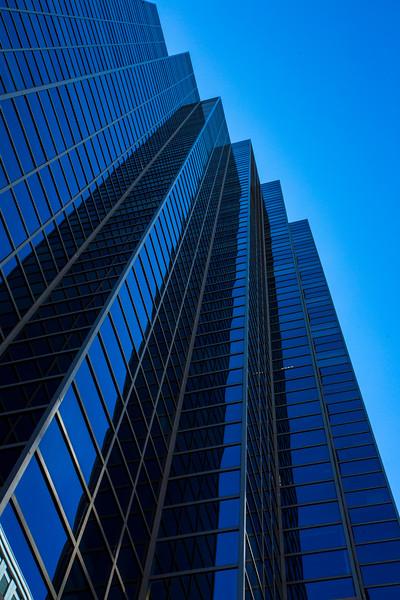 ALPS Building