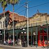 Ybor City Business District