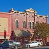 1887 Byne Block Building