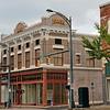 Salisbury's Kress Plaza