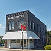Spartanburg's Baber-Rhyne Drug Store