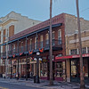 Heart of Ybor City