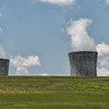J.E.A. Cooling Towers