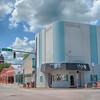 Florida Theatre, Starke