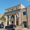 Gastonia Citizens National Bank Building