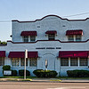 Gainesville's Chestnut Funeral Home