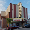 McMinnville's 1939 Park Theater