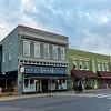 Peak City Grille & Bar in Apex