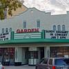 Winter Garden Florida Theater