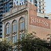 S. H. Kress and Co. Building