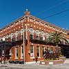 El Centro Espanol de Tampa