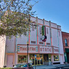 State Theater in Plant City