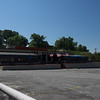 Beacon Drive-In, Spartanburg, South Carolina