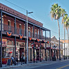 Ybor City Street