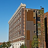 1917 Cherry Hotel Building