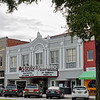 1928 DeSoto Theater
