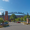 Loray Mill, Gastonia