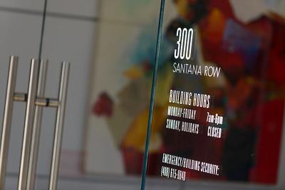 1110_d800_Kukui_Santana_Row_San_Jose_Business_Portrait_Photography