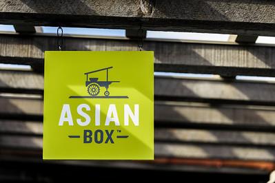 3314-d700_Asian_Box_Palo_Alto_Restaurant_Lifestyle_Photography