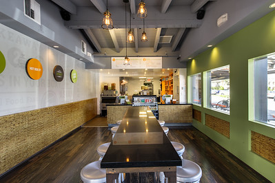 7215-d3_Asian_Box_Palo_Alto_Restaurant_Lifestyle_Photography_enfuse