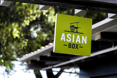 3312-d700_Asian_Box_Palo_Alto_Restaurant_Lifestyle_Photography