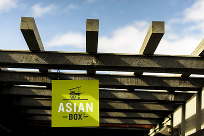 3313-d700_Asian_Box_Palo_Alto_Restaurant_Lifestyle_Photography