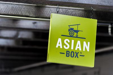 3316-d700_Asian_Box_Palo_Alto_Restaurant_Lifestyle_Photography
