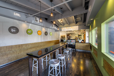 7229-d3_Asian_Box_Palo_Alto_Restaurant_Lifestyle_Photography_enfuse