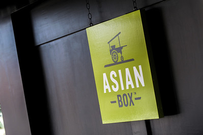 3310-d700_Asian_Box_Palo_Alto_Restaurant_Lifestyle_Photography