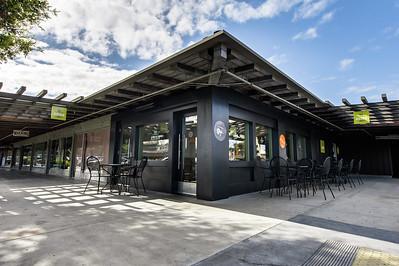 7284-d3_Asian_Box_Palo_Alto_Restaurant_Lifestyle_Photography_enfuse