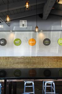 7268-d3_Asian_Box_Palo_Alto_Restaurant_Lifestyle_Photography