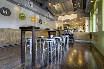 7250-d3_Asian_Box_Palo_Alto_Restaurant_Lifestyle_Photography_enfuse