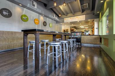 7250-d3_Asian_Box_Palo_Alto_Restaurant_Lifestyle_Photography_enfuse