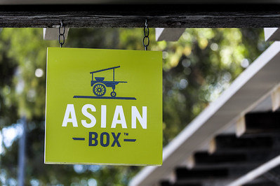 3311-d700_Asian_Box_Palo_Alto_Restaurant_Lifestyle_Photography