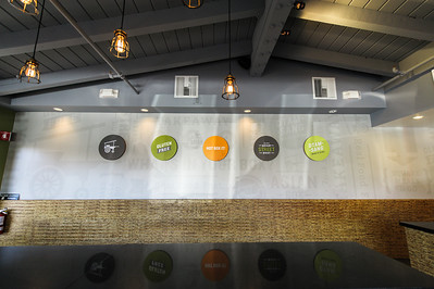 7265-d3_Asian_Box_Palo_Alto_Restaurant_Lifestyle_Photography