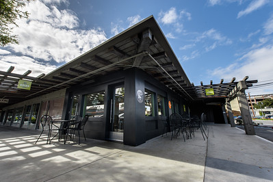 7277-d3_Asian_Box_Palo_Alto_Restaurant_Lifestyle_Photography_enfuse