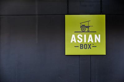 3309-d700_Asian_Box_Palo_Alto_Restaurant_Lifestyle_Photography