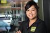 1941-d3_Asian_Box_Palo_Alto_Restaurant_Photography
