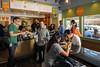 1900-d3_Asian_Box_Palo_Alto_Restaurant_Photography