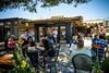 1880-d3_Asian_Box_Palo_Alto_Restaurant_Photography