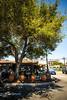 1878-d3_Asian_Box_Palo_Alto_Restaurant_Photography