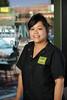 1936-d3_Asian_Box_Palo_Alto_Restaurant_Photography