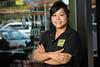 1940-d3_Asian_Box_Palo_Alto_Restaurant_Photography